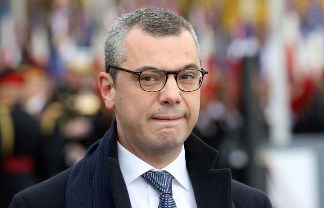 Affaire Benalla: Kohler, Strzoda et Lauch convoqués par la justice au sujet des passeports diplomatiques