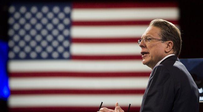 Un juge américain refuse la mise en faillite de la NRA