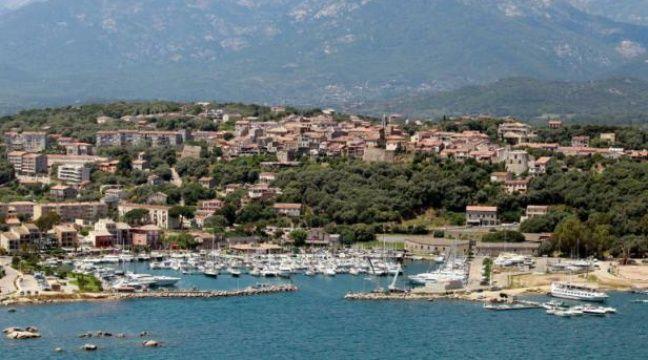 Corse : Un fugitif de la bande du « Petit Bar » arrêté lors d'un diner à Porto-Vecchio