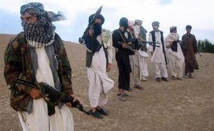 Des talibans chassés d'Afghanistan depuis 2001 et des combattants liés au réseau terroriste Al-Qaïda ont trouvé refuge dans ces zones tribales, frontalières de l'Afghanistan, d'où ils sont accusés par Washington et Kaboul de lancer des attaques sur le sol afghan contre les forces internationales.