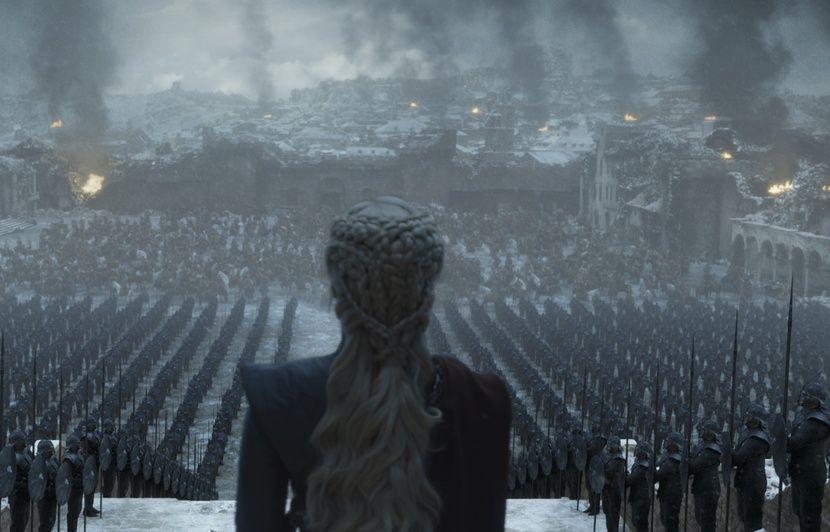 Emmy Awards 2019: Le sacre de «Game of Thrones» à suivre en direct cette nuit à partir de 2h00