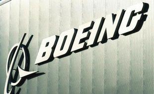 Le constructeur aéronautique Boeing a dégagé au troisième trimestre un bénéfice net en progression de 25% sur la même période l'an passé