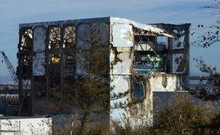 La compagnie d'électricité japonaise Tokyo Electric Power (Tepco), gérante de la centrale accidentée de Fukushima, a estimé mercredi remplies les conditions dites d'arrêt à froid des réacteurs du site (fin de l'étape 2), conformément à son calendrier.