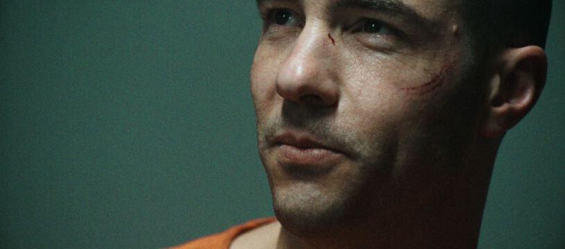 Tahar Rahim dans «Désigné coupable» de Kevin Macdonald