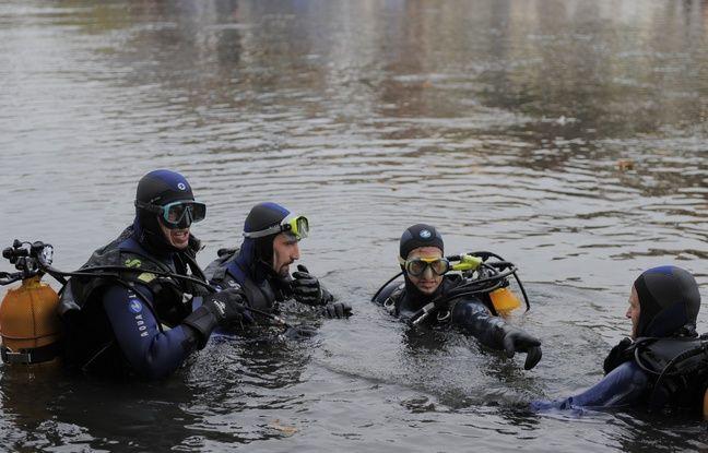 Haute-Garonne: Un sexagénaire porté disparu dans le lac de Saint-Ferréol