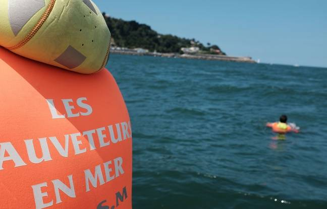 Naufrage dans la Manche: Piégés dans la cabine, les trois enfants sont morts noyés