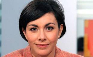 Catherine Barba, serial entrepreneuse