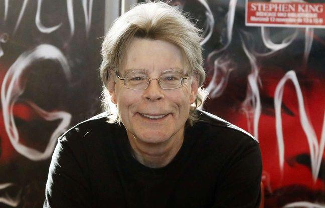 «Doctor Sleep»: Saurez-vous reconnaître la patte de Stephen King derrière ces films ?