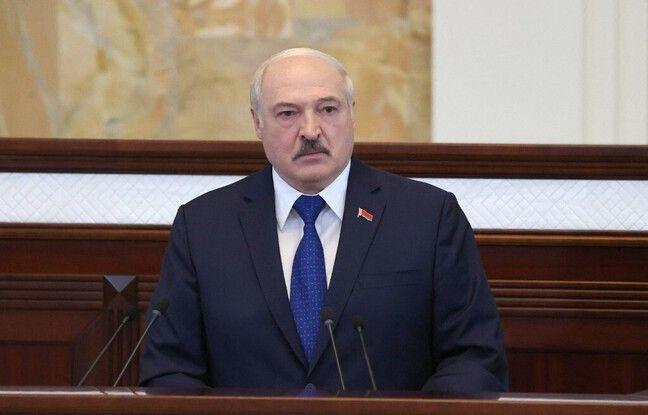 648x415 alexandre loukachenko president bielorusse