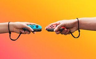 Le jeu devrait s'appeler « Pokemon Let's go ! ».