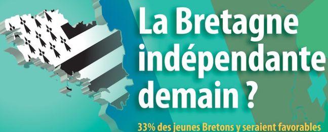 La photo de couverture de la page Facebook du Parti Breton.