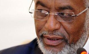 Le Soudan du Sud a accusé le Soudan d'avoir de nouveau bombardé jeudi son Etat pétrolifère et frontalier d'Unité, au lendemain d'une résolution de l'ONU exigeant pourtant des deux voisins, sous peine de sanctions, la cessation des hostilités sous 48 heures