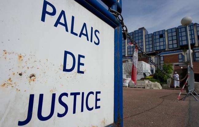 Bobigny: Loi du silence, intimidations et rivalités entre bandes au procès du meurtre d'un ado d'Aubervilliers
