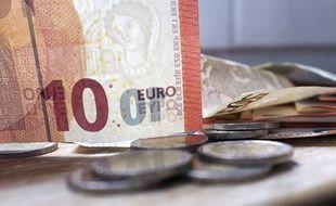 Depuis 2016, les frais de tenue de compte inactifs sont plafonnés à trente euros par an.