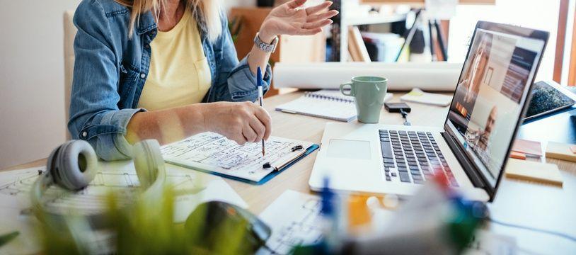Votre télétravail peut entraîner des frais pour lesquels vous pouvez demander un dédommagement à votre patron.