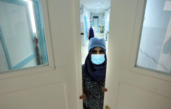 Coronavirus: L'Algérie prolonge de 15 jours son confinement partiel