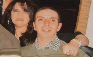 Kamel Kerrar a été retrouvé noyé dans la Scarpe en décembre 2014.