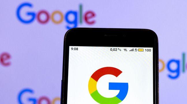 Google cherche à se sevrer des cookies de pistage des utilisateurs - 20 Minutes