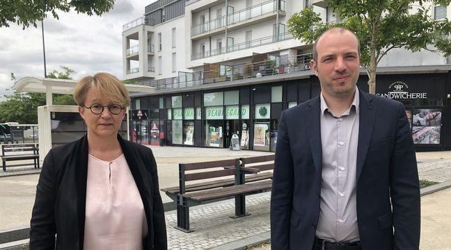 A Rennes, PS et Verts s'accordent sur un programme au-delà des différences