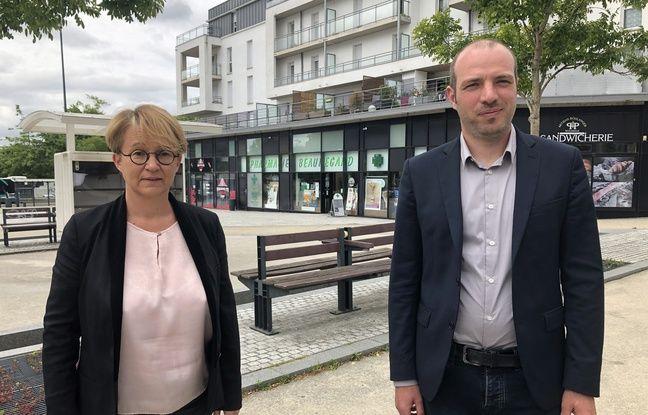 Municipales 2020 à Rennes: Face à l'urgence, PS et Verts s'accordent sur un programme au-delà des différences