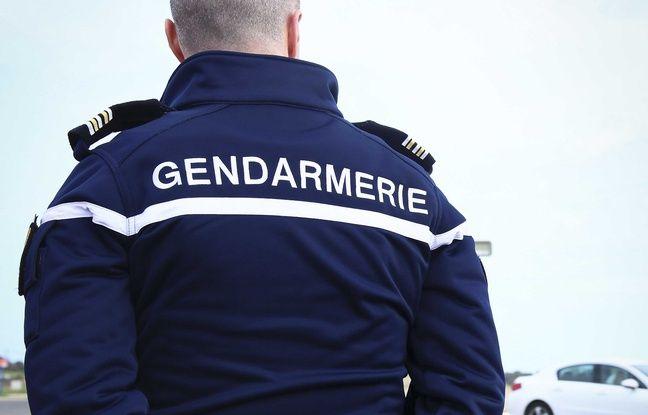 Mayotte: Un haut gradé de la gendarmerie grièvement blessé dans une intervention