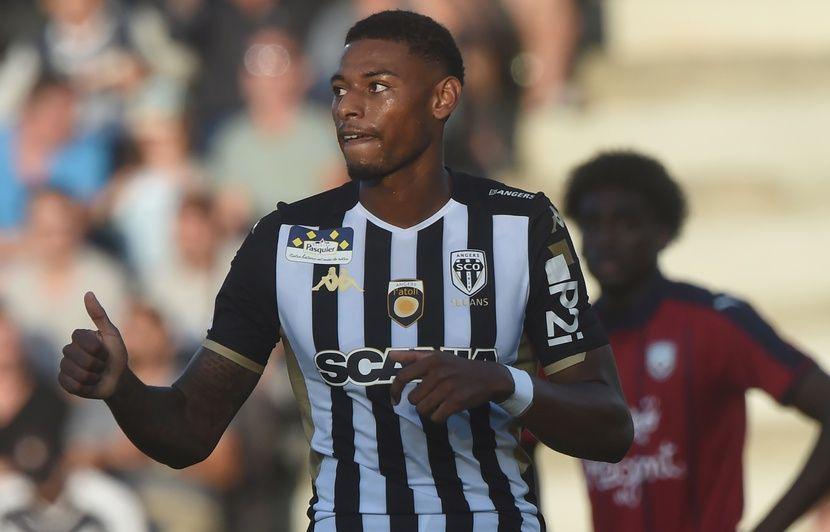Multiplex-Ligue 1 EN DIRECT : Rennes, Saint-Etienne, et Nice partent du bon pied, Bordeaux se troue à Angers