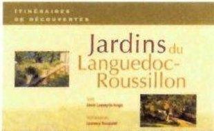 Jardins du Languedoc-Roussillon