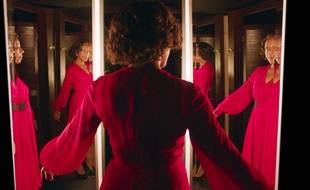 «In Fabric» de Peter Strickland