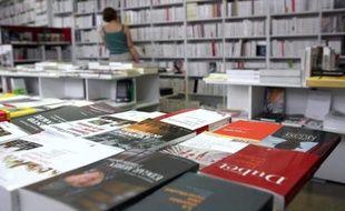 """Jean-Jacques Pauvert, qui fut le premier à oser publier intégralement Sade et le roman érotique """"Histoire d'O"""", est décédé à l'âge de 88 ans"""