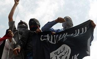 Depuis le 1er janvier 2017, les renseignements ont enregistré le retour de neuf Français partis en zone irako-syrienne.