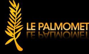 Les réactions à chaud et en vidéo a la sortie des projections au Festival de Cannes.