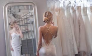Pour vous aider à choisir, voici un comparatif des meilleures robes de mariée