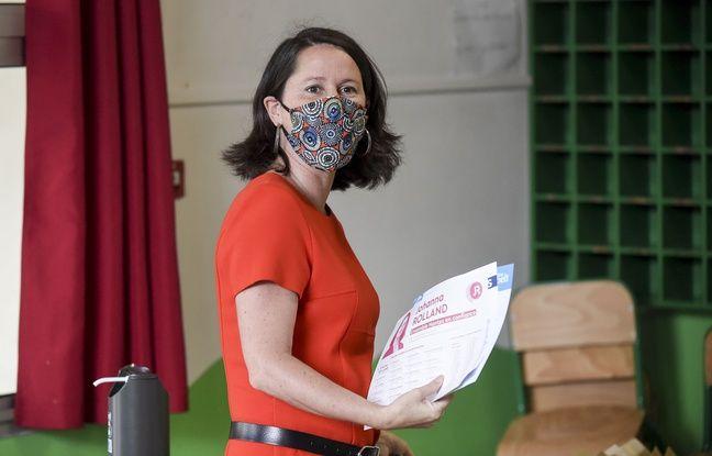 648x415 maire nantes presidente france urbaine johanna rolland 28 juin 2020