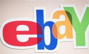 Le groupe eBay (enchère sur internet) a fini l'année avec un bond de 53% de son bénéfice net au 4e trimestre, et annoncé un remaniement de sa direction, avec le départ fin mars de sa PDG, Meg Whitman.