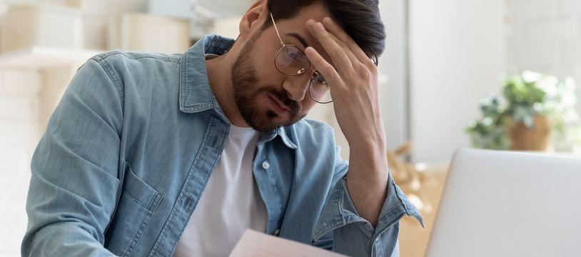 Le regroupement de crédits permet bien souvent de diminuer le montant de vos mensualités, moyennant un coût final plus élevé.