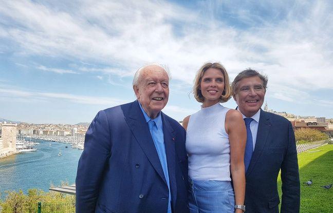Miss France à Marseille: Ouverture de la billetterie ce vendredi