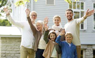 Les familles d'accueil pour personnes âgées permettent de lutter contre la solitude, tout en conservant son indépendance.