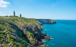 Le Cotentin regorge de paysages somptueux, propices à la contemplation.