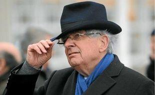En 2007, Chevènement s'était rallié à Royal un mois après avoir déclaré sa candidature.