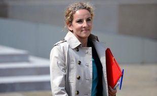La grande conférence environnementale prévue par la gouvernement de Jean-Marc Ayrault aura lieu avant le 15 septembre prochain pour fixer la feuille de route en matière d'actions écologiques et énergétiques, a annoncé mercredi la ministre de l'Ecologie et de l'Energie Delphine Batho.