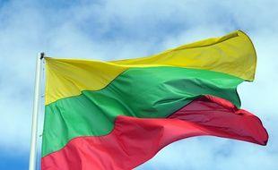 La Lituanie devient le 19e membre de la zone euro