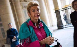 L'ex-chef de file de la Manif pour tous, Frigide Barjot, devra dans un délai de quatre mois quitter le logement social qu'elle occupe avec sa famille dans le XVe arrondissement de Paris, a décidé mardi le tribunal d'instance de cet arrondissement.