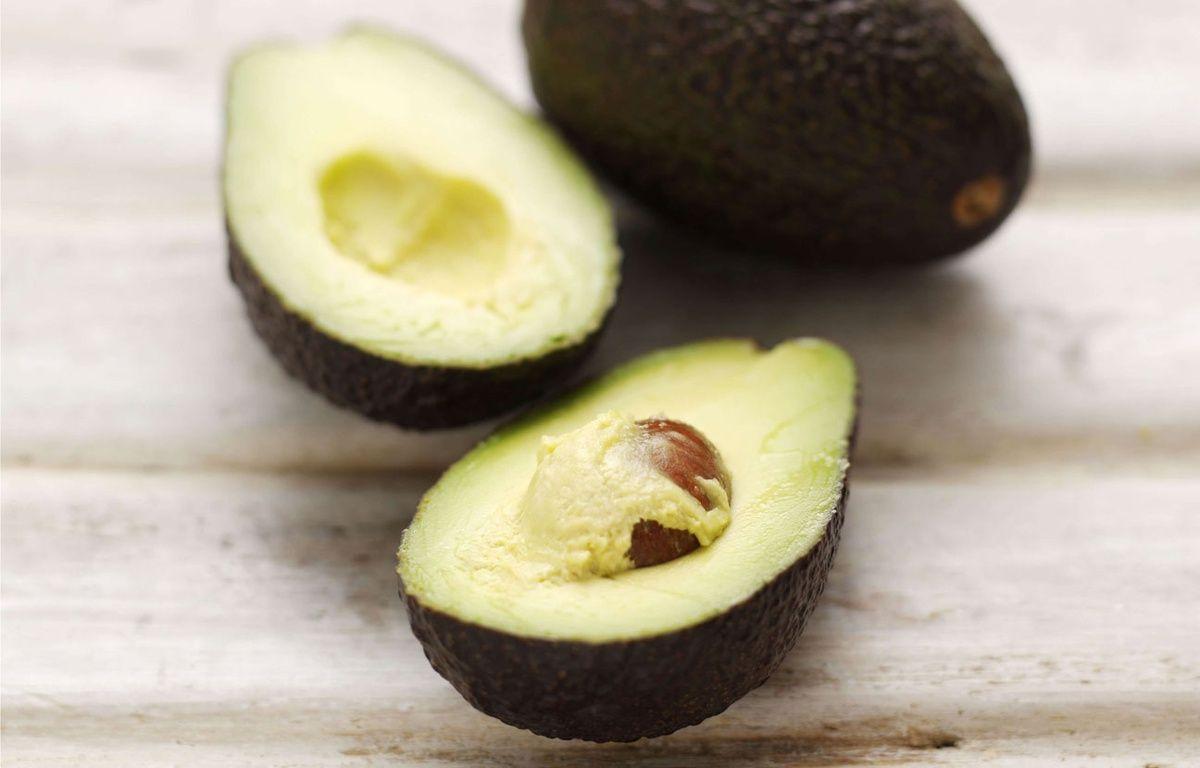 Avocat, huiles, noix et autres aliments riches en graisses constituent la base du régime cétogène, qui présente des vertus anticancer. –  Woman's Weekly / Rex Fe/REX/SIPA