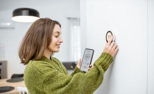 Depuis le 25 octobre 2020, tous les immeubles doivent individualiser les consommations de chauffage et avertir les occupants de leurs relevés.