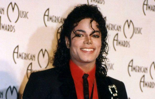 Les infos immanquables du jour: Harcèlement de rue, nouveautés de la rentrée et Michael Jackson