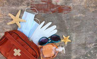 En période d'incertitude sanitaire, les vacanciers doivent être particulièrement prudents quant aux modalités de leur séjour touristique.
