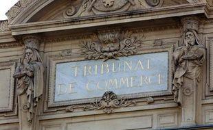 Les défaillances d'entreprises en France sont reparties à la hausse en juillet 2012, avec une progression de 8,7% par rapport à leur niveau de juin, a annoncé vendredi l'Institut national de la statistique et des études économiques (Insee).