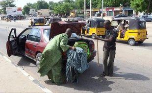 Au moins 38 personnes ont été tuées dans l'Etat de Borno, dans le nord-est du Nigeria, au cours de deux attaquesattribuées à des membres du groupe islamiste Boko Haram, ont déclaré samedi des responsables locaux.