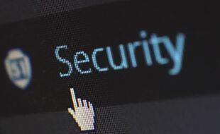 9 apps qui piratent des comptes Facebook à désinstaller de toute urgence
