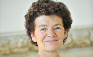 Guylaine Gouzou-Testud, adjointe en charge du développement durable à la ville de Lyon, est décédée le 21 janvier 2011 des suites d'un accident cardiaque.